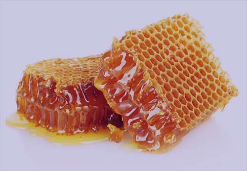 تعبیر خواب عسل , تعبیرخواب عسل , عسل در خواب دیدن