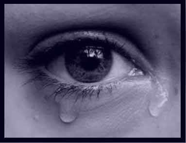 تعبیر خواب گریه کردن,تعبیر خواب گریه,تعبیر خواب گریه زن,تعبیر خواب گریه بچه,تعبیر خواب گریه مرده
