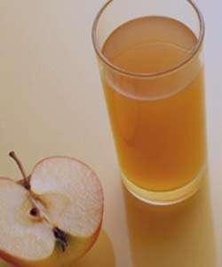 سیب , خواص سیب , فواید سیب , سیب برای پوست