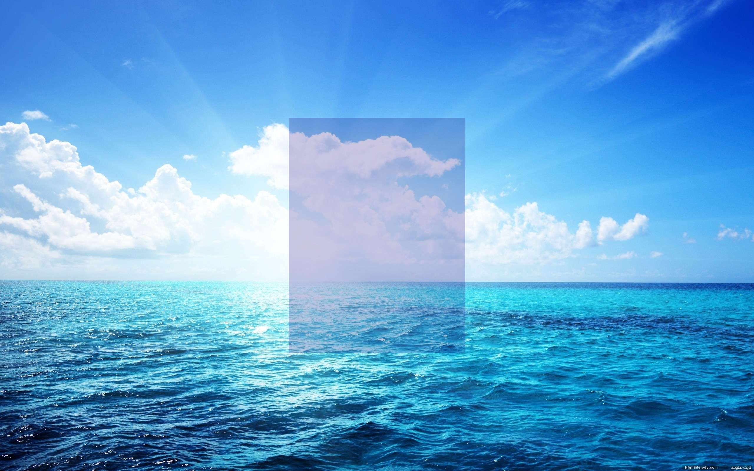 تعبیر خواب دریا , تعبیرخواب دریا , دریا در خواب دیدن