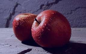 سیب , خواص سیب , مضرات سیب , فواید سیب
