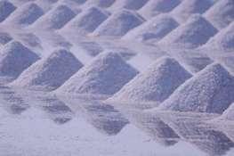 نمک دریا , خواص نمک دریا , نمک دریایی برای پوست , نمک دریایی برای جوش
