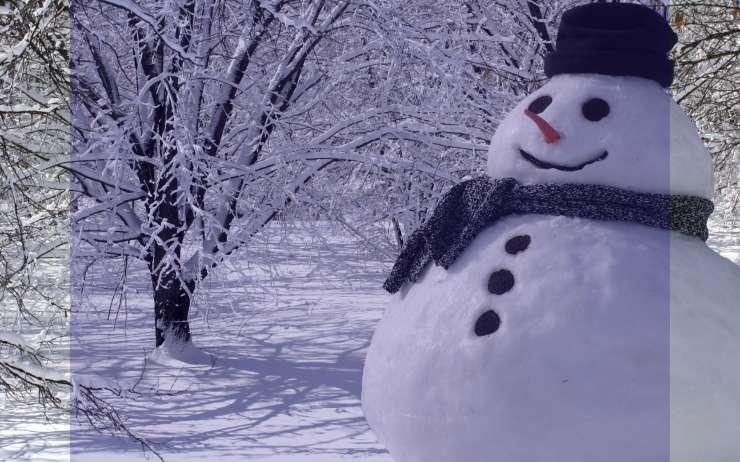 تعبیر خواب برف , تعبیر خواب برف نشسته روی زمین , تعبیر خواب برف در تابستان , تعبیر خواب برف باریدن