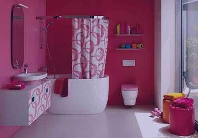 تعبیر خواب حمام , تعبیرخواب حمام , حمام در خواب دیدن , jufdv o,hf plhl