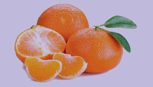 نارنگی , خواص نارنگی , فواید نارنگی , مضرات نارنگی
