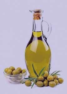 زیتون در طب سنتی , زیتون , خواص زیتون , مضرات زیتون