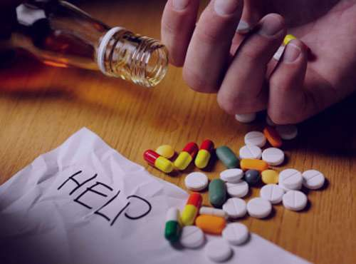 تعبیر خواب خودکشی , تعبیر خواب خودکشی ابن سیرین , تعبیر خواب خودکشی دیگران , تعبیر خواب خودکشی دوست