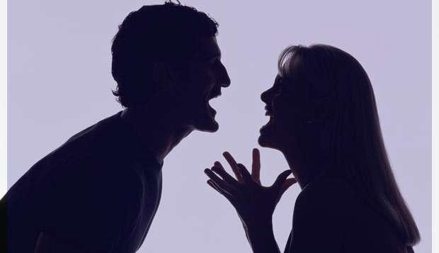 تعبیر خواب طلاق , تعبیر خواب طلاق گرفتن , تعبیر خواب طلاق گرفتن از شوهر , تعبیر خواب طلاق گرفتن زن از مرد