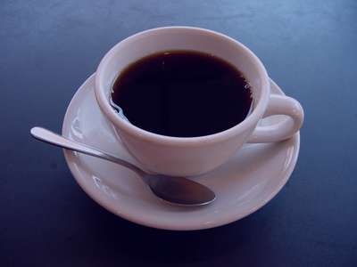 قهوه , خواص قهوه , فواید قهوه , قهوه و لاغری