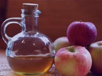 سرکه سیب , خواص سرکه سیب , فواید سرکه سیب , خواص سرکه سیب برای لاغری