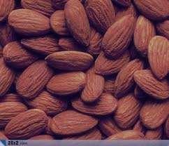 خواص بادام , فواید بادام , مضرات بادام , خواص بادام برای پوست