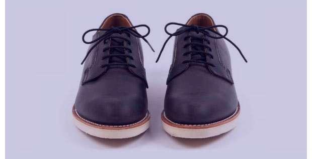 تعبیر خواب کفش , تعبیر خواب کفش نو , تعبیر خواب کفش پاره , تعبیر خواب کفش قهوه ای