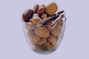 بادام هندی , خواص بادام هندی , فواید بادام هندی , مضرات بادام هندی