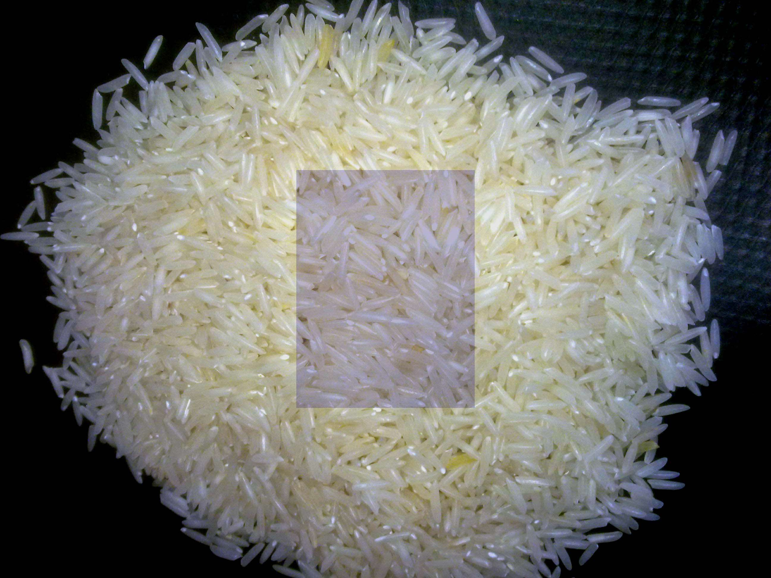 تعبیر خواب برنج , تعبیر خواب برنج پختن , تعبیر خواب برنج خیس شده , تعبیر خواب برنج نذری