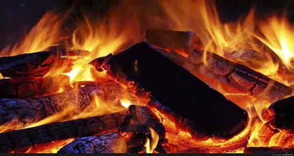 تعبیر خواب آتش , تعبیرخواب آتش ,آتش در خواب دیدن , jufdv o,hf Hja