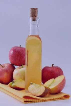سرکه سیب و لاغری , سرکه سیب , خواص سرکه سیب , مضرات سرکه سیب