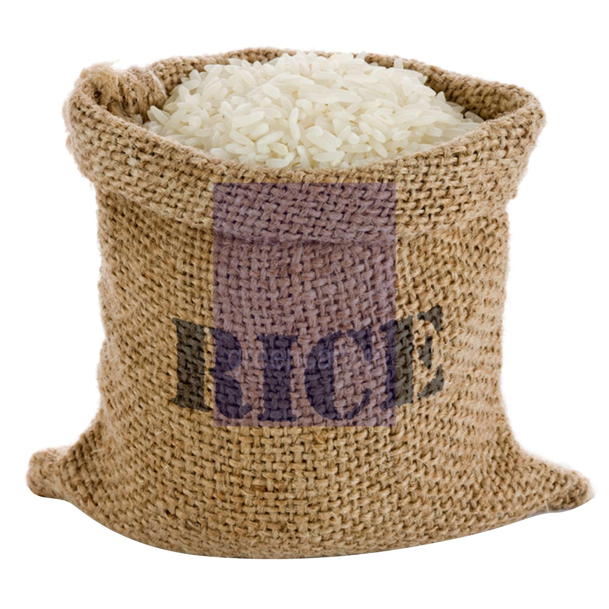 تعبیر خواب برنج , تعبیرخواب برنج , برنج در خواب دیدن