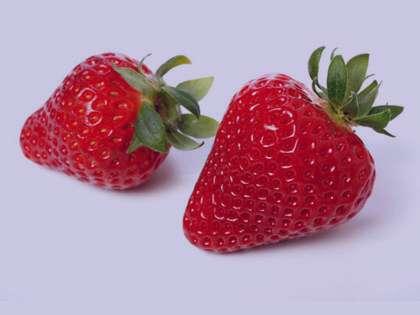 خواص توت فرنگی برای کودکان , خواص توت فرنگی , فواید توت فرنگی , توت فرنگی