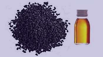 سیاه دانه , خواص سیاه دانه , مضرات سیاه دانه , فواید سیاه دانه