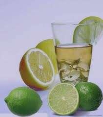 خواص لیمو شیرین , لیمو شیرین , فواید لیمو شیرین , مضرات لیمو شیرین