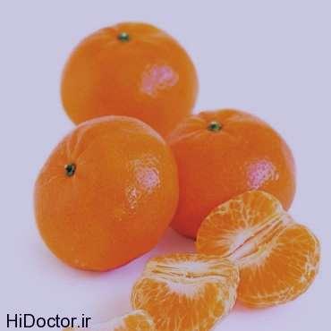 نارنگی , خواص نارنگی , مضرات نارنگی , فواید نارنگی