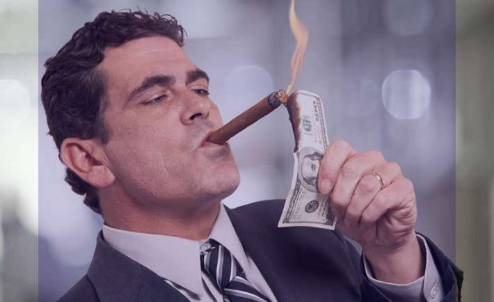 چگونه پولدار شویم , چگونه پولدار شویم بدون سرمایه , چگونه پولدار شویم در ایران , چگونه پولدار شویم برای اندروید