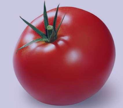تعبیر خواب گوجه فرنگی , تعبیر خواب گوجه , تعبیر خواب گوجه فرنگی قرمز , گوجه در خواب دیدن