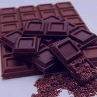 شکلات تلخ , مضرات شکلات تلخ , فوایدشکلات تلخ , خواص شکلات تلخ