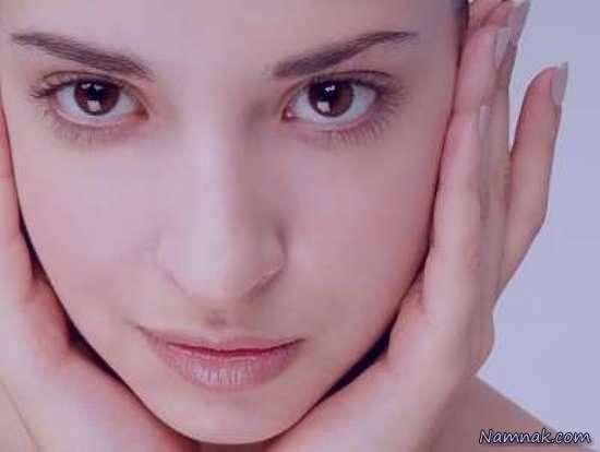 تعبیر خواب صورت , تعبیرخواب صورت , صورت در خواب دیدن , jufdv o,hf w,vj