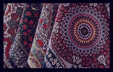 تعبیر خواب فرش , تعبیرخواب فرش , فرش در خواب دیدن , خواب فرش بافتن شستن نو خریدن قرمز کهنه