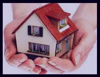 تعبیر خواب خانه , تعبیر خواب خانه نو , تعبیر خواب خانه قدیمی , تعبیر خواب خانه خرابه , تعبیر خواب خانه ساختن