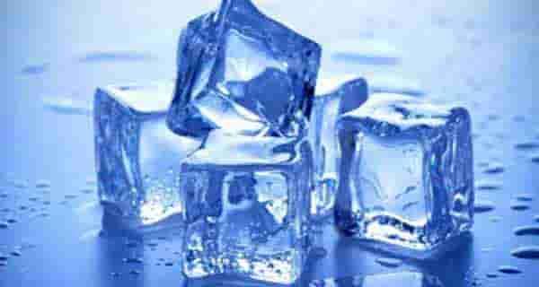 تعبیر خواب یخ , تعبیر خواب یخ زدن انسان , تعبیر خواب یخ زدگی , تعبیر خواب یخ خوردن