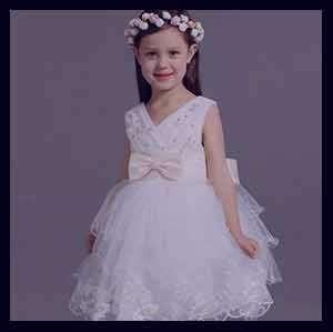 تعبیر خواب لباس عروس پوشیدن , تعبیر خواب لباس عروس , تعبیر خواب لباس عروس سفید , لباس عروس در خواب دیدن