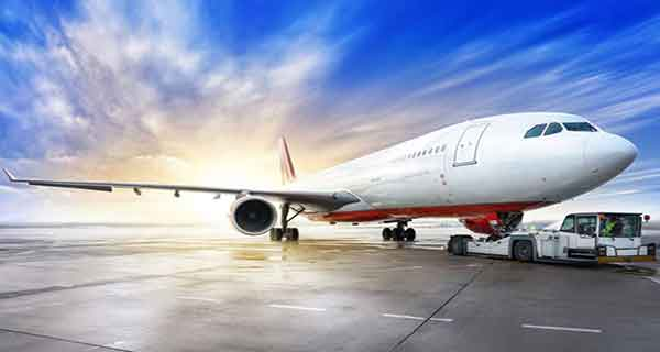 تعبیر خواب هواپیما , تعبیر خواب هواپیما سوار شدن , تعبیر خواب هواپیما در آسمان , تعبیر خواب هواپیمای جنگی