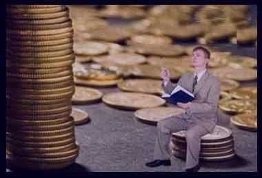 تعبیر خواب ثروتمند شدن , تعبیر خواب ثروت , ثروت در خواب , jufdv o,hf ev,jlkn ank