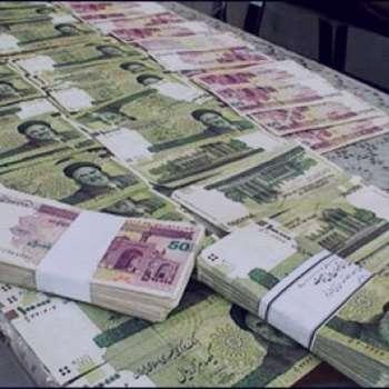 تعبیر خواب پول,تعبیر خواب پول گرفتن از مرده,تعبیر خواب پول خارجی,تعبیر خواب پول دادن به مرده,تعبیر خواب پول هدیه گرفتن