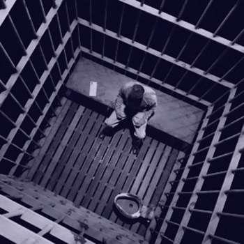 تعبیر خواب زندان ,تعبیرخواب زندان , زندان در خواب دیدن , jufdvo,hf cknhk