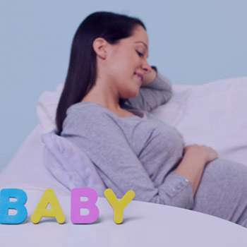 تعبیر خواب حاملگی , تعبیر خواب حامله شدن , دیدن حاملگی دختر مجرد در خواب