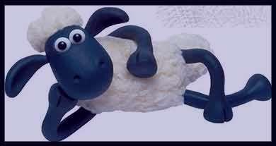 تعبیر خواب ذبح , تعبیر خواب ذبح انسان , تعبیر خواب ذبح گوسفندان و گوساله و گاو و شتر