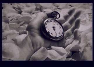 تعبیر خواب ساعت , تعبیر خواب ساعت دیواری , تعبیر خواب ساعت زنگ زدن , ساعت در خواب دیدن