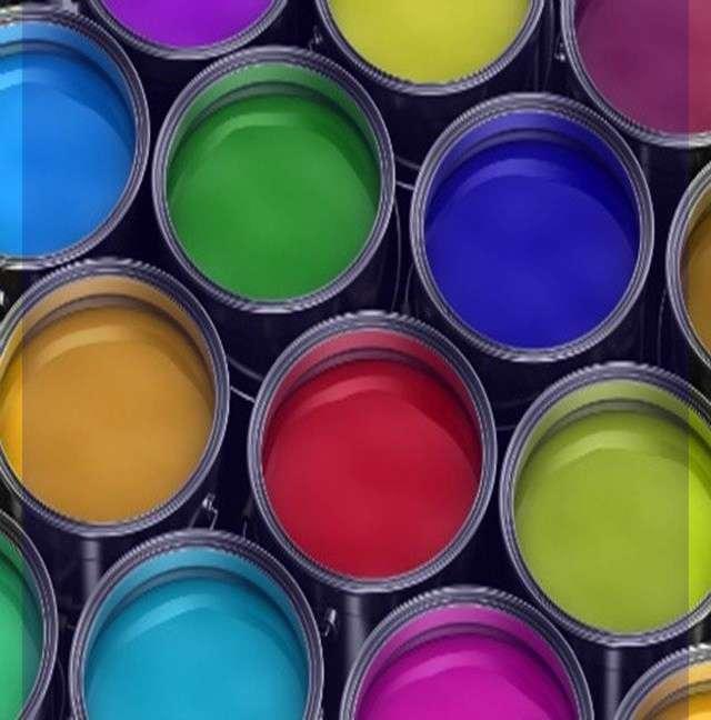 انواع رنگ , انواع رنگ پوست , انواع رنگ چوب , انواع رنگ مو