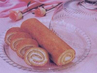 تعبیر خواب شیرینی خامه ای , تعبیر خواب شیرینی , شرینی در خواب دیدن , تعبیر خواب شیرینی خوردن