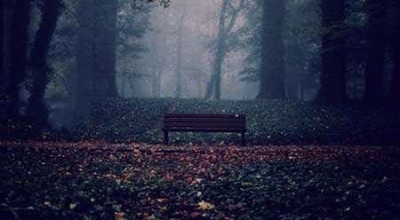 تعبیر خواب باران , تعبیرخواب باران تند , باران در خواب دیدن , jufdv o,hf fhvhk