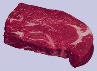 تعبیر خواب گوشت , تعبیر خواب گوشت مرغ , تعبیر خواب گوشت خام , تعبیر خواب گوشت نذری , تعبیر خواب گوشت چرخ کرده