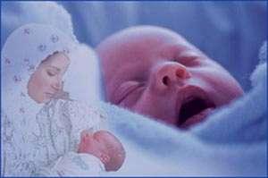تعبیر خواب زایمان طبیعی , تعبیر خواب زایمان , تعبیر خواب زایمان پسر , تعبیر خواب زایمان دختر