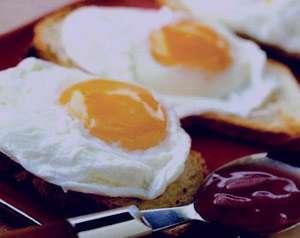 تعبیر خواب زرده تخم مرغ, تعبیر خواب تخم مرغ , تخم مرغ در خواب دیدن , خواب تخم مرغ