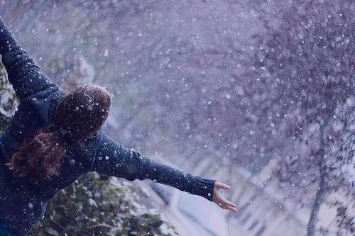 تعبیر خواب خیس شدن زیر باران , تعبیر خواب باران آمدن , تعبیر خواب باران , تعبیر خواب باران در شب