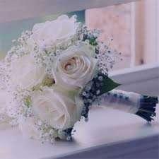 تعبیر خواب عروسی , تعبیر خواب عروسی خودم , تعبیر خواب عروسی نزدیکان , عروسی در خواب دیدن