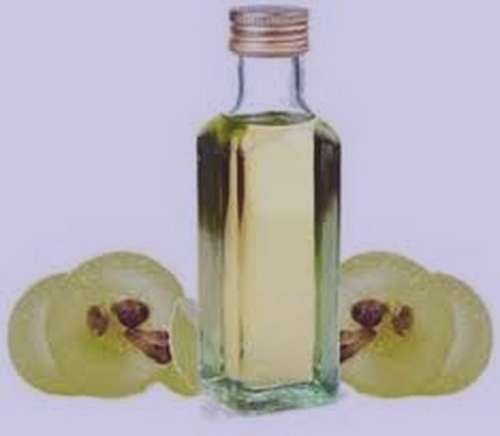 روغن هسته انگور برای مو , روغن هسته انگور , خواص روغن هسته انگور , مضرات روغن هسته انگور