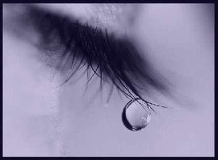تعبیر خواب گریه بر سر قبر , تعبیر خواب گریه , تعبیر خواب گریه کردن , گریه در خواب دیدن